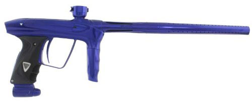 best paintball guns