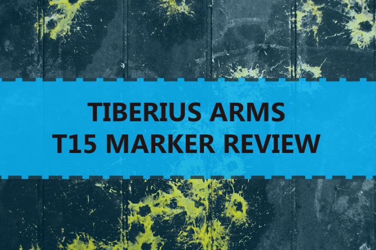 Tiberius Arms Review