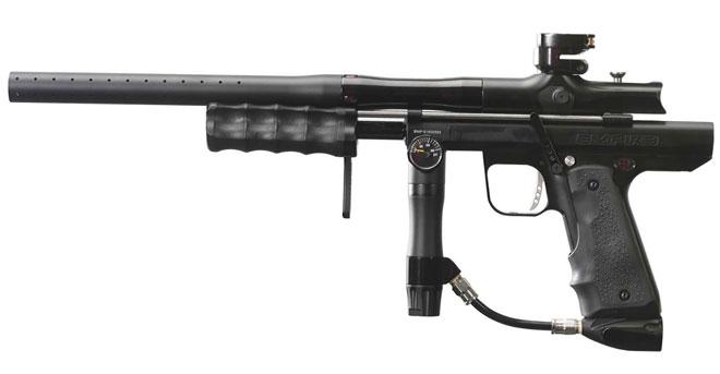 EmpireSniper