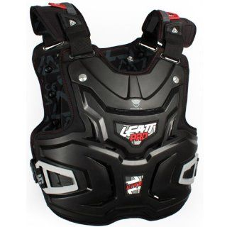 Source: http://www.popscreen.com/shop/Kwon-Chest-Protector/images