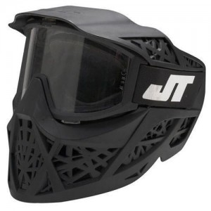 Source: http://www.hitguns.com/Full-face-with-neck-Protection-Airsoft-Paintball-p/mask-509.htm