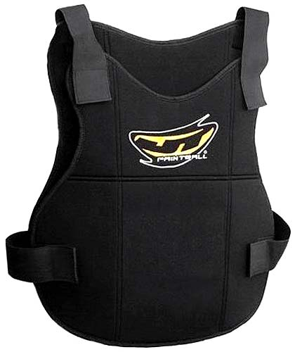Source: https://www.popscreen.com/prod/MjE5NDY2NjQ=/JT-Youth-Paintball-Chest-Protector-BLK-JT-Chest-Protector-AirSplat-
