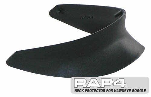 Source: http://www.rap4.com/p/008584/neck-protector-for-hawkeye-paintball-goggle