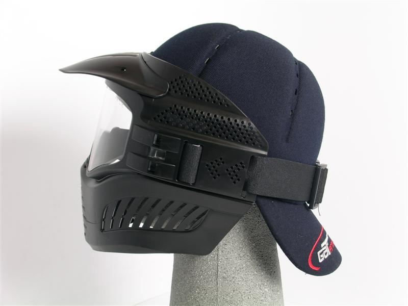 Source: https://www.popscreen.com/prod/OTg5NTMxNjg=/SANDANA-paintball-head-wrap-head-band-head-protection-eBay