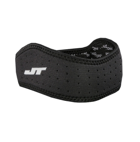 Source: http://www.dickssportinggoods.com/product/index.jsp?productId=10930807