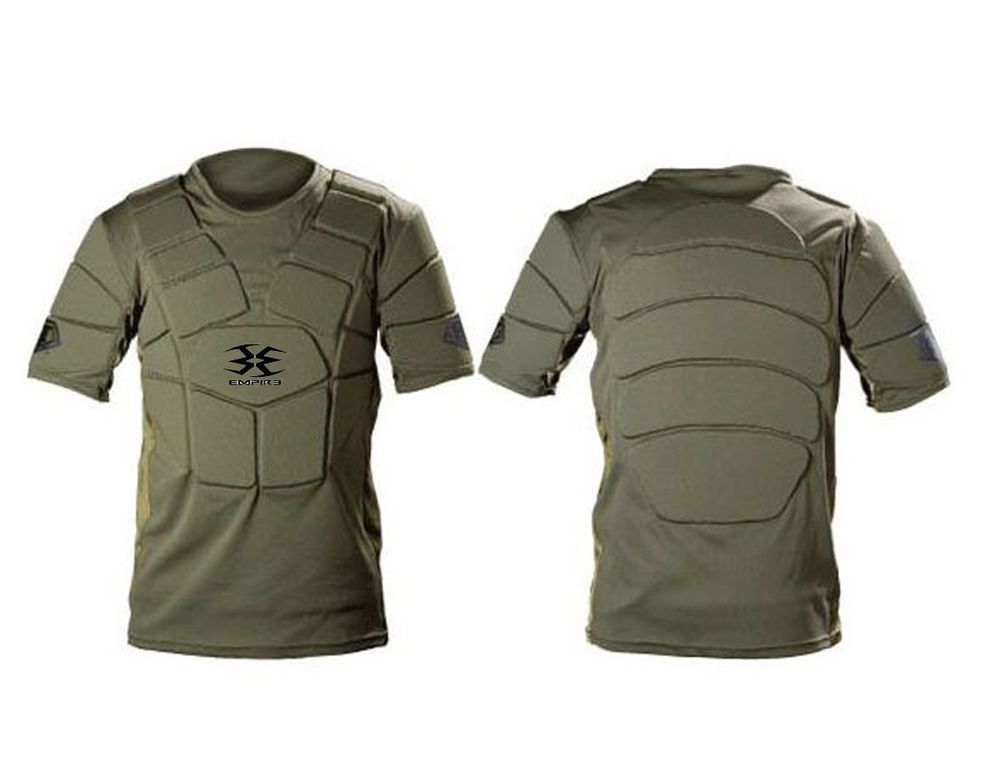 Source: http://www.ebay.com/itm/Empire-BT-Paintball-Chest-Protector-Olive-/181339057879