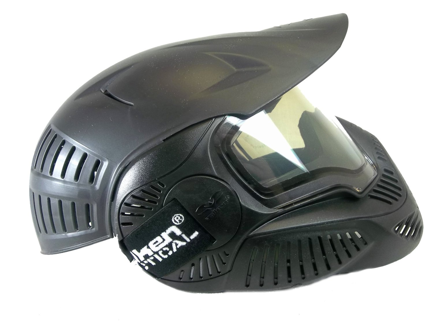 Source: http://www.ebay.com/itm/Valken-Sly-Annex-Full-Head-Coverage-MI-7-Thermal-Paintball-Mask-Goggle-Black-/161118573445
