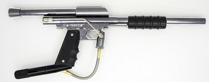 top 7 best pump paintball gun choices to consider in 2018 the