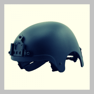 HYOUT Navy Seal IBH Tactical Military helmet