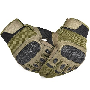 reebow army military paintball gloves