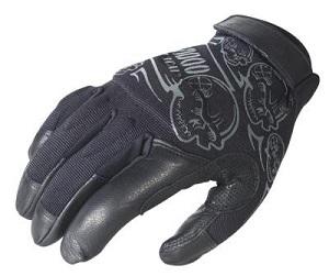 voodoo tactical liberator shooters gloves
