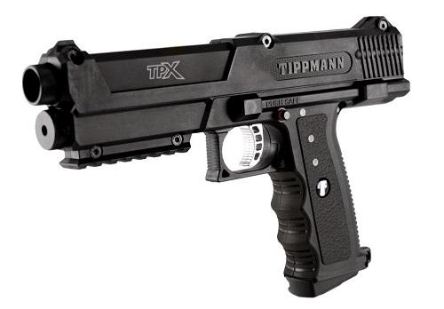 Tippmann TiPX Marker