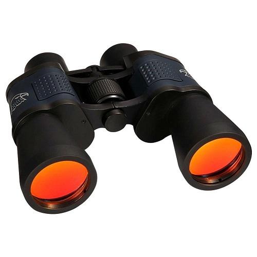 DAXGD Waterproof Fogproof Night Vision Binoculars