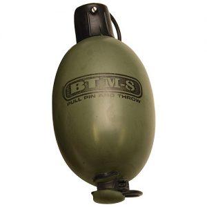 Empire Paintball Empire BT Paint Grenade