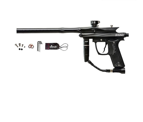 Azodin Kaos 2 Paintball Gun