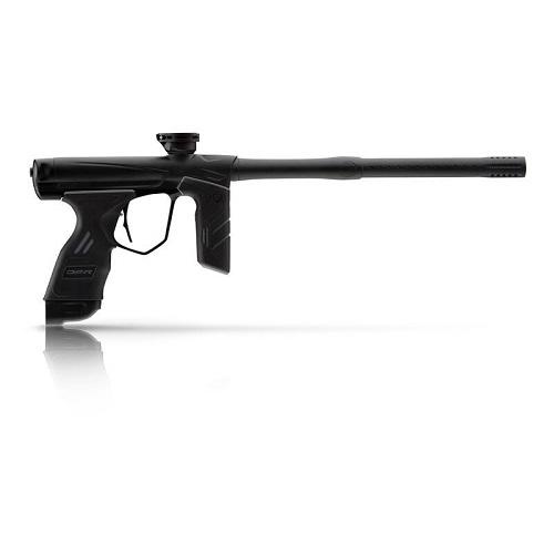 Dye M2 MosAir paintball gun