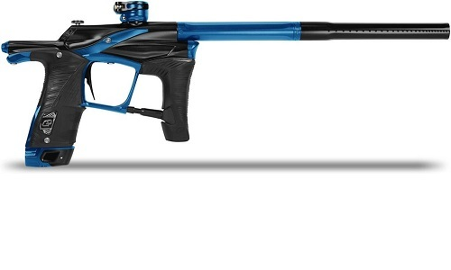 Eclipse EGO LV1.5 paintball gun