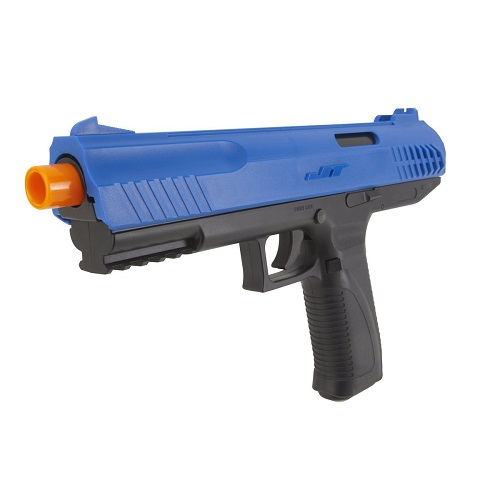 JT Splatmaster z100 Paintball Pistol
