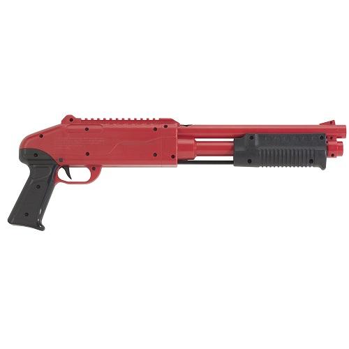 JT Splatmaster z200 Shotgun