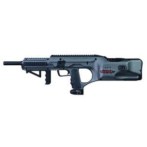 Empire BT D-Fender Paintball Gun