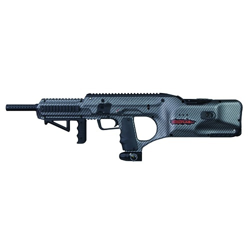 Empire BT D-Fender Paintball Gun