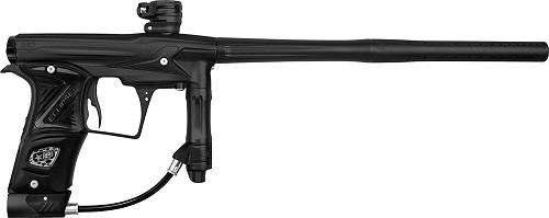 Planet Eclipse Geo-3 Paintball Gun