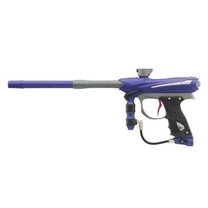 proto reflex paintball marker