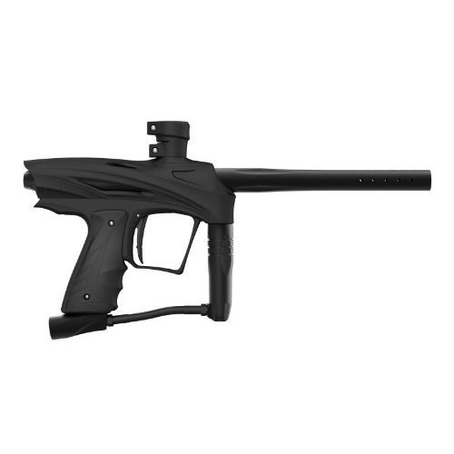 Smart Parts Vibe paintball gun