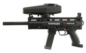 Tippmann X7 Phenom CQB Marker