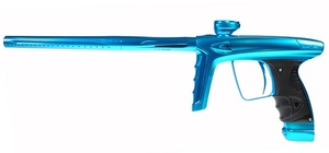 New DLX LUXE ICE Paintball Marker Gun