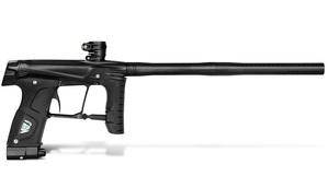 Planet Eclipse GTek 160R Paintball Gun