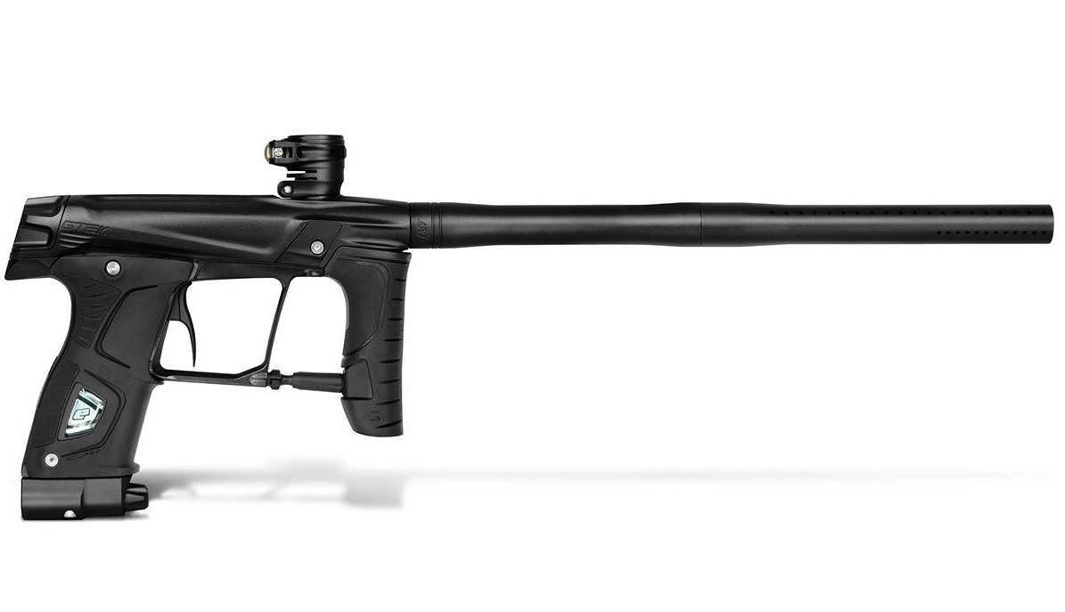 Planet Eclipse GTek 160R Paintball Gun