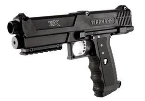 Tippmann TiPX Paintball Pistol