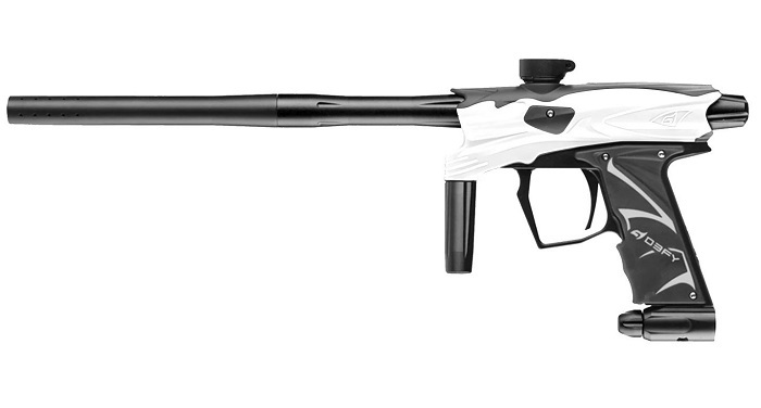 D3FY Sports D3S Paintball Gun
