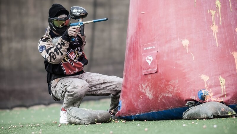 Reviewing the 7 Best Paintball Pants