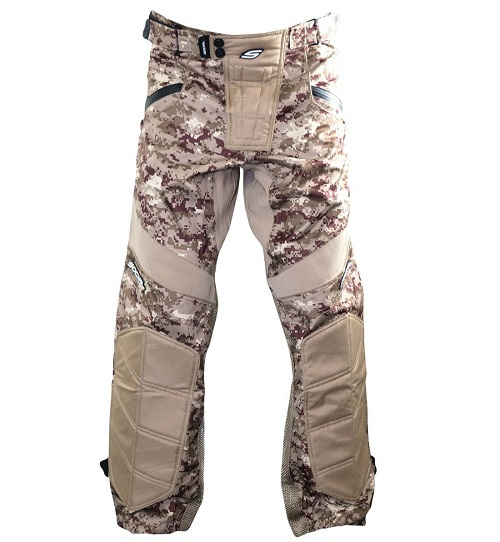 9 Best Paintball Pants On The Market Today (Reviews)