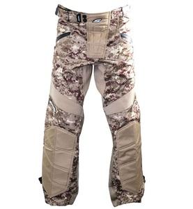 Social Paintball pants