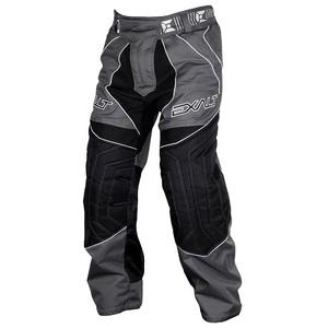 Exalt Paintball Pants