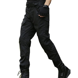 KYhao Military Paintball Tactical Combat Trousers