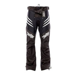 Vintage Paintball Premium AIR Paintball Pants