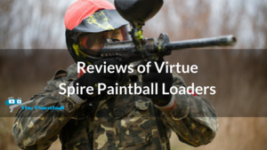 paintball virtue spire