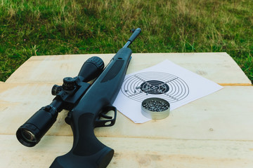 5 Ways On How To Remove Rust From An Air Rifle Gun